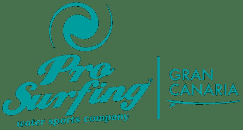 Prsurfing
