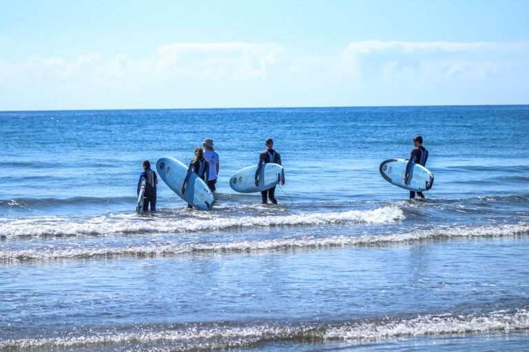 prsurfing-13