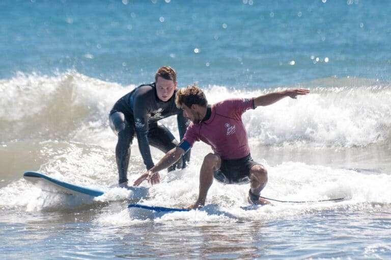 prsurfing-15