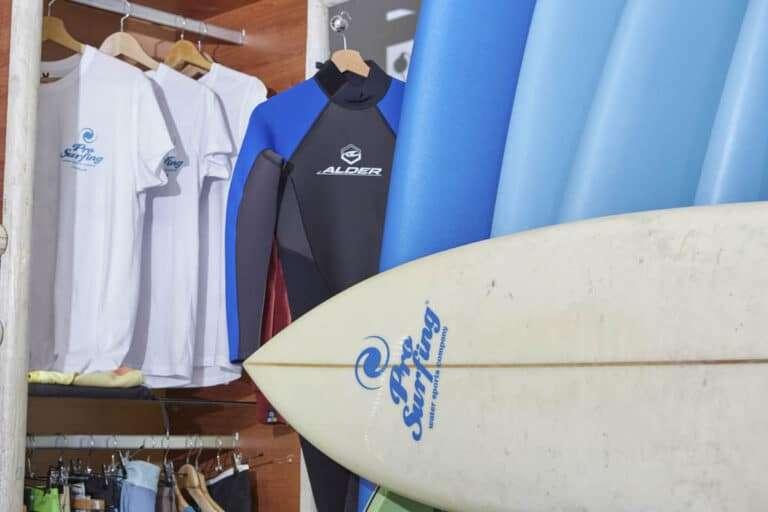 prsurfing-25