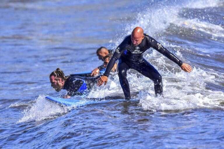 prsurfing-28