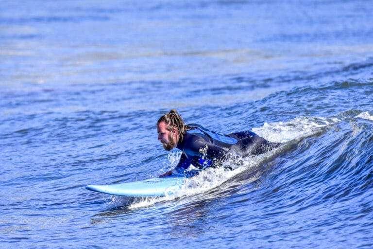 prsurfing-29