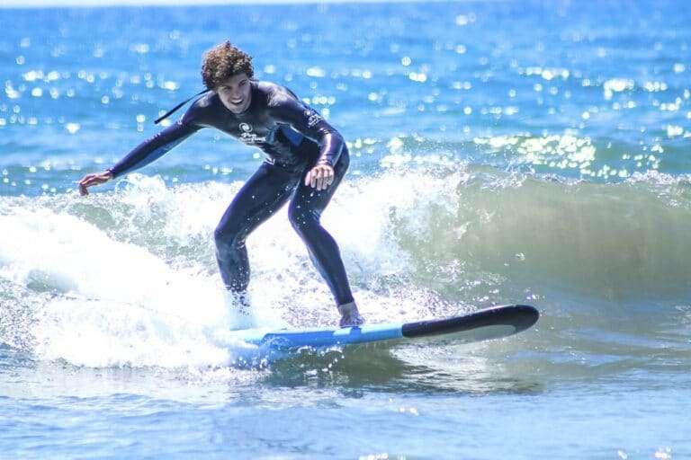 prsurfing-30