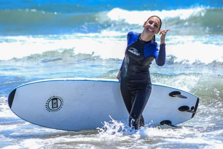 prsurfing-31