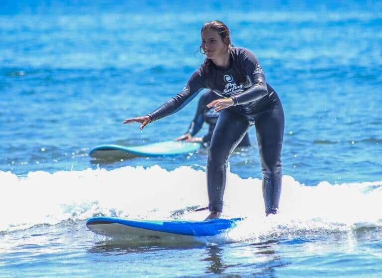 prsurfing-34
