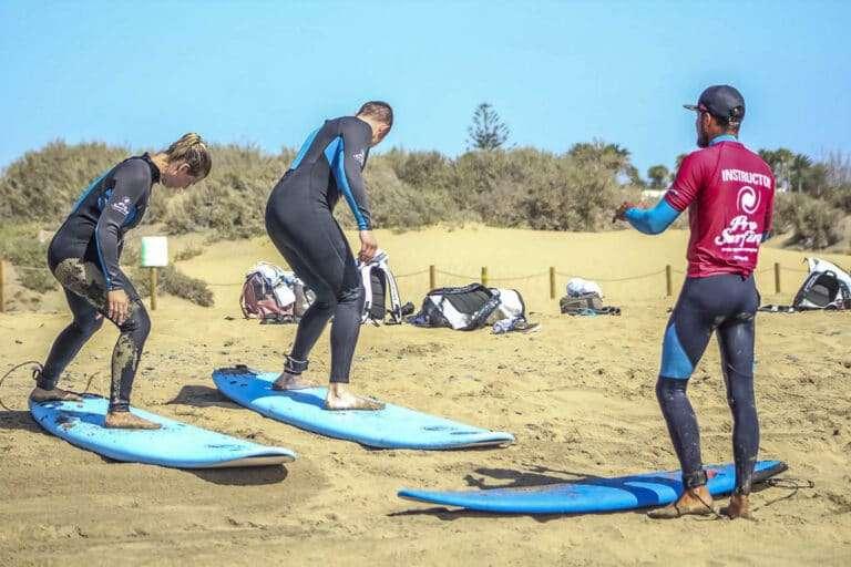 prsurfing-35