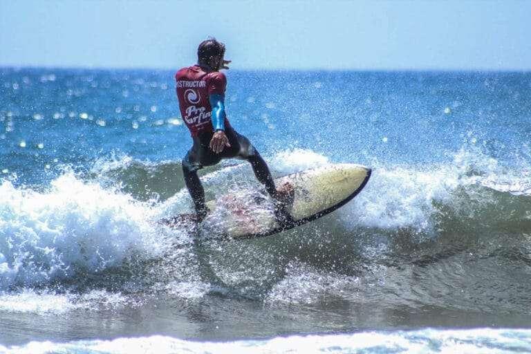 prsurfing-36