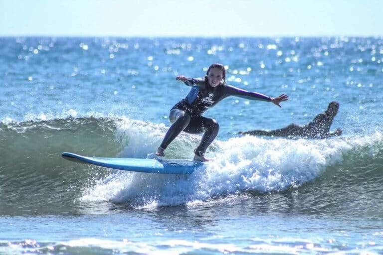 prsurfing-38