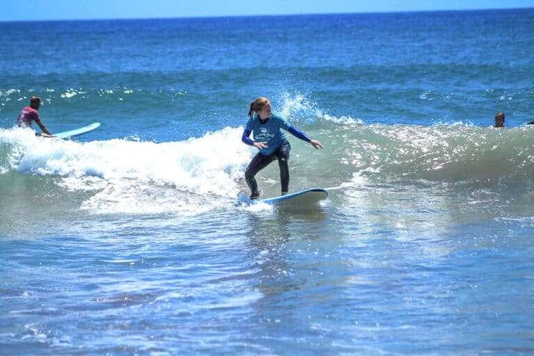 prsurfing-40