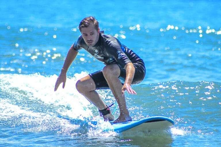 prsurfing-43