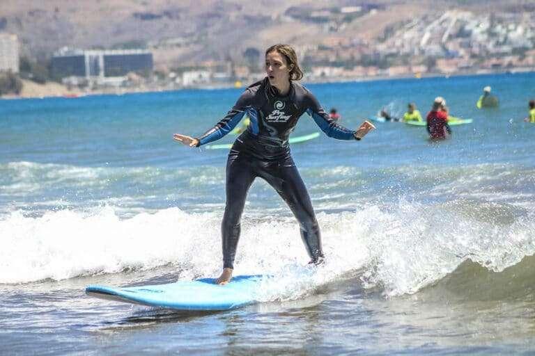 prsurfing-44