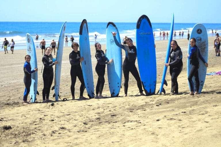 prsurfing-46