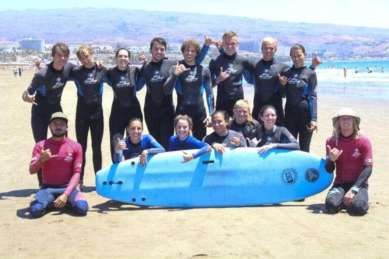 prsurfing-47