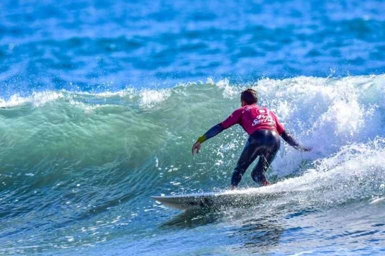prsurfing117