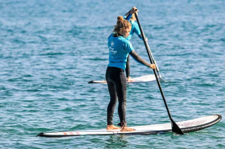 prsurfing161