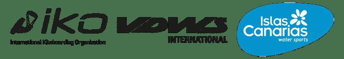 Asociaciones internacionales kitesurf - IKO